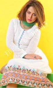 Dresses for girls by ibrahim hanif (6)