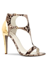 Rossi Women Fashion shoes collection 2011 _006