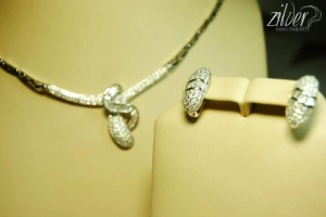 silver jewellery for girls by zilver (6)