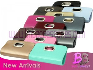 Bags and Clutches by BNB accessories (4)