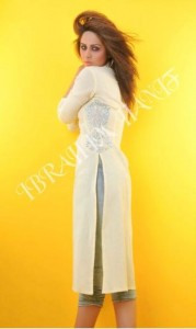 Dresses for girls by ibrahim hanif (1)