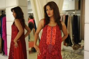 winter collection for girls by Tena durrani (8)