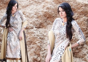 Winter collection for girls by kayseria (2)