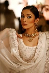 Bridal wear dresses by zara shahjahan (1)