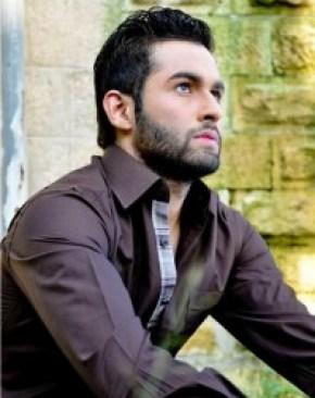 formal dresses for men by amir adnan (2)
