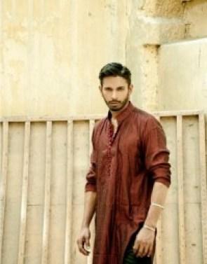 men's eid wear by amir adnan (1)