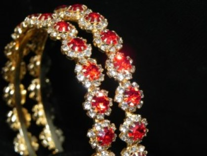 artificial jewellery for girls (4)