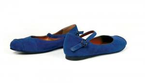 footwear for girls by stoneAge (3)