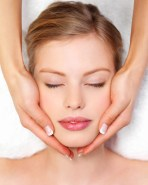 Easy Skin care Tips To Make Skin healthy _001