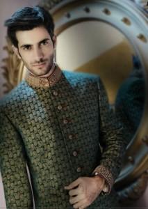 dresses for men by amir adnan (2)
