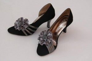 fancy shoes for women by Le'sole (3)