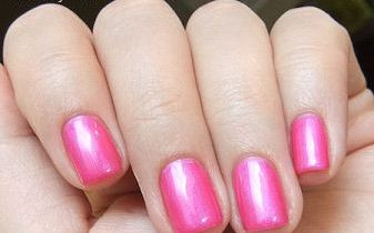 Advantages Of Shellac Nails : The New, Healthy Nail Option (2)
