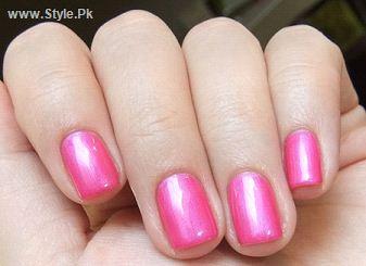 Advantages Of Shellac Nails : The New, Healthy Nail Option (2)
