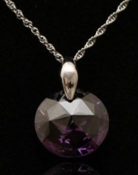 jewellery for women by royal silver jewellery (6)