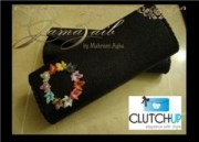 clutches for girls by jamazaib (11)