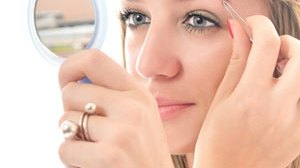 Tips To Shape Up Your Eyebrows