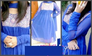 party dresses for girls by stylish fashion (7)