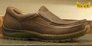 footwear for men by Digger (4)