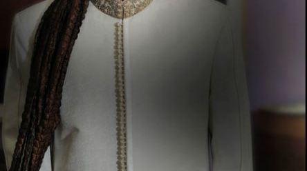 dresses for men by amir adnan (7)