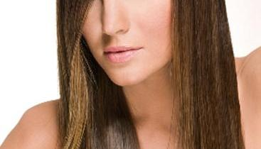 Home-Remedy-To-prevent-Natural-Shine-In-Your-Hair