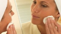 Home made Cleanser for Black Heads
