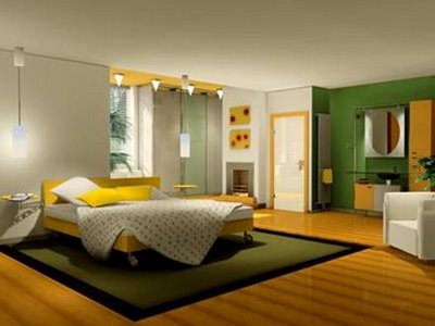 Tips for Bedroom Decoration (4)