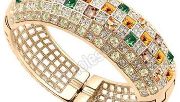 SK Collection's Jewelries For Women (9)
