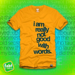 funny phrase t-shirts for boys by fabi tees (4)