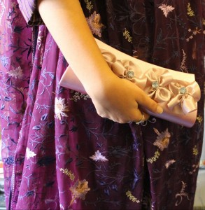 clutches for girls by clutched (12)