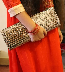 clutches for girls by clutched (9)