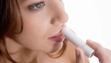 Tips-For-Chapped-Lips