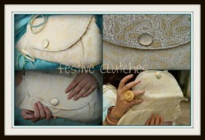 Latest festive clutches for girls by pretty pumpkin accessories (5)