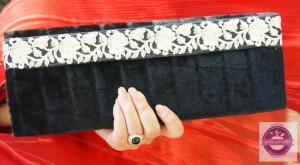 Latest festive clutches for girls by pretty pumpkin accessories (3)