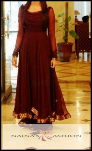 evening and formal dresses by naina's fashion (7)