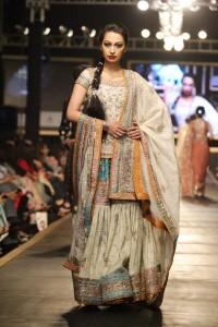 bridal & party wear dresses 2012 by lajwanti (4)