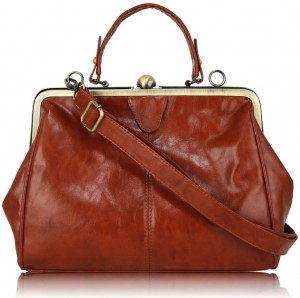 handbags collection for women (7)