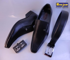 shoes collection for men by borjan (6)