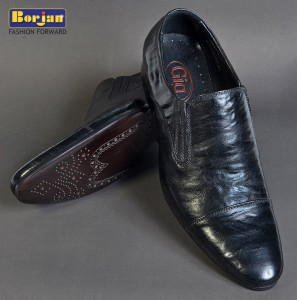 shoes collection for men by borjan (5)