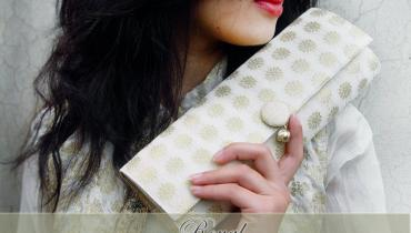 Latest festive clutches for girls by pretty pumpkin accessories (7)