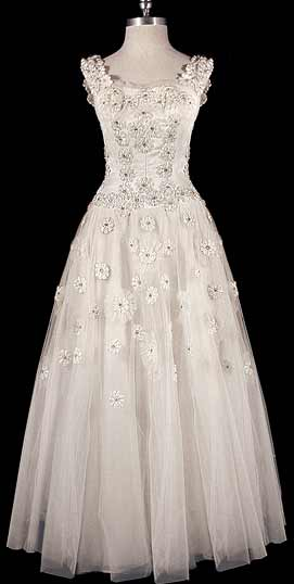 Bridal Gowns For Your Big Day (6)