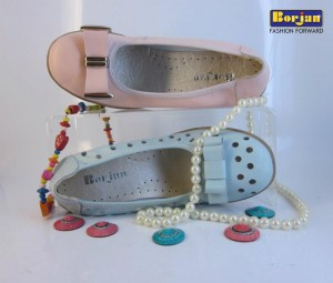 Latest shoes collection 2012 for girls (10)