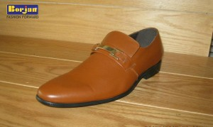 shoes collection for men by borjan (4)