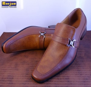 shoes collection for men by borjan (3)