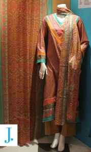 junaid jamshed lawn collection 2012 (4)