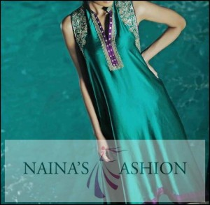 evening and formal dresses by naina's fashion (1)