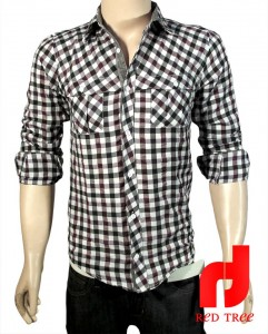 casual shirts for boys by red tree (6)