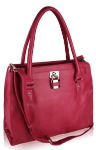 handbags collection for women (5)