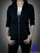stylish T shirts for girls (9)