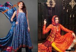 Latest Libas & Riwaj Summer Collection By Shariq Textiles 2012-009