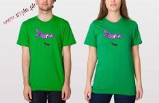 Latest Sarak Chaap Summer Casual Wear Collection 2012-006